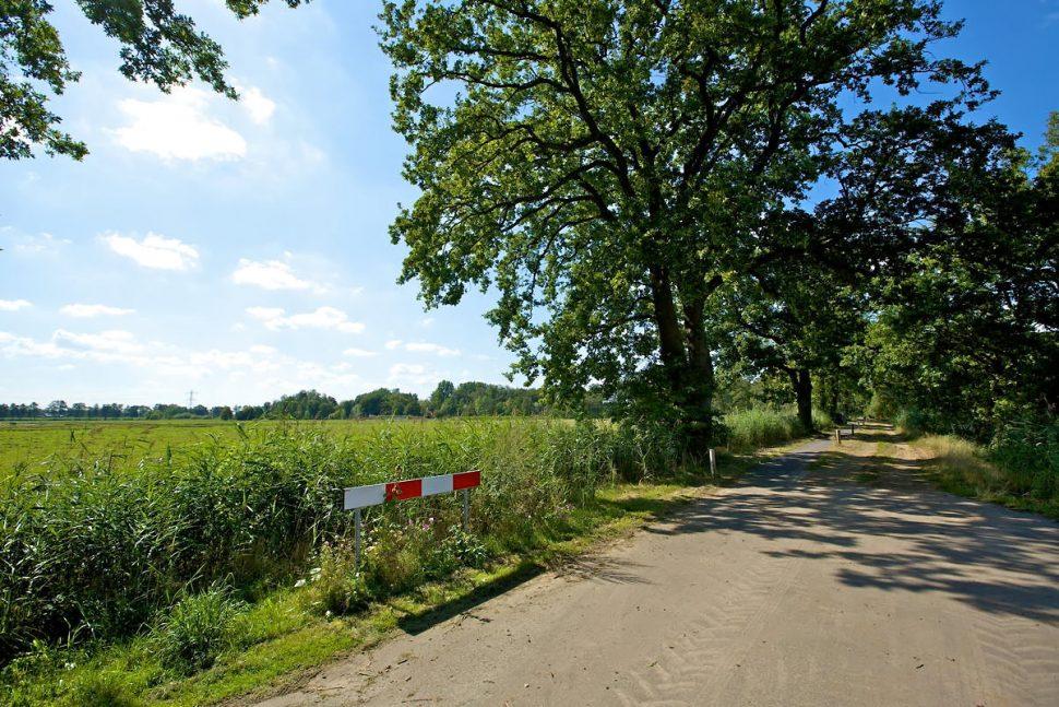 Hellendoorn, Hancateweg Oost 6A
