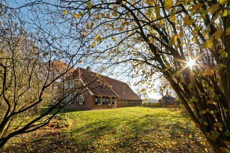 Diepenheim, Houboerweg 5