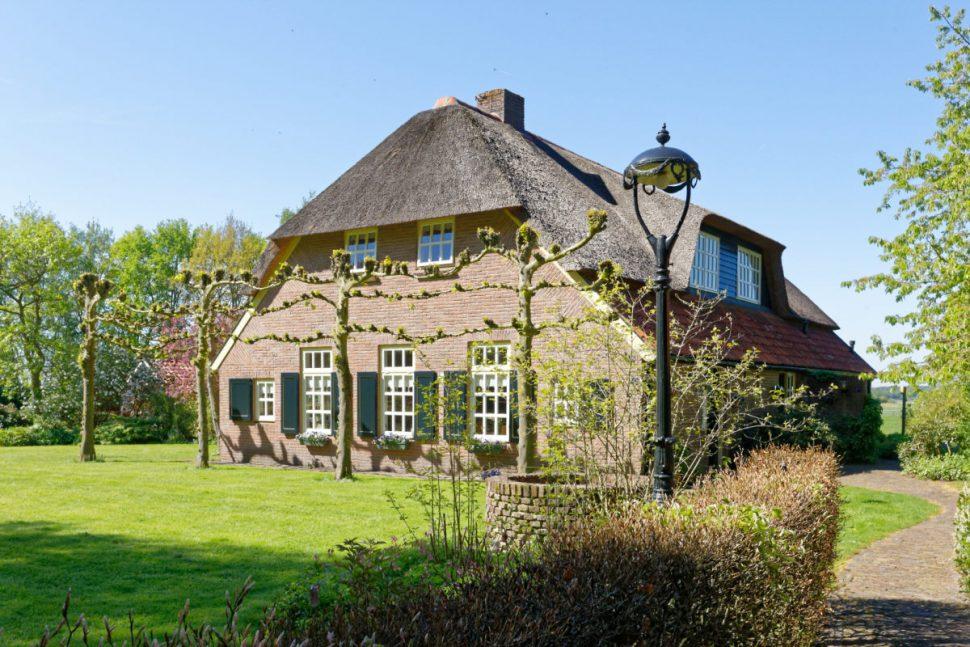 Hellendoorn, Kathuizenweg 7
