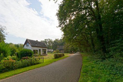 Joppe, Oxerweg 4a