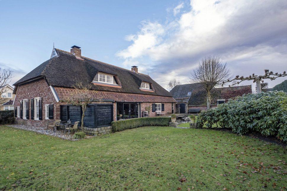 Hellendoorn, Noord Esweg 3