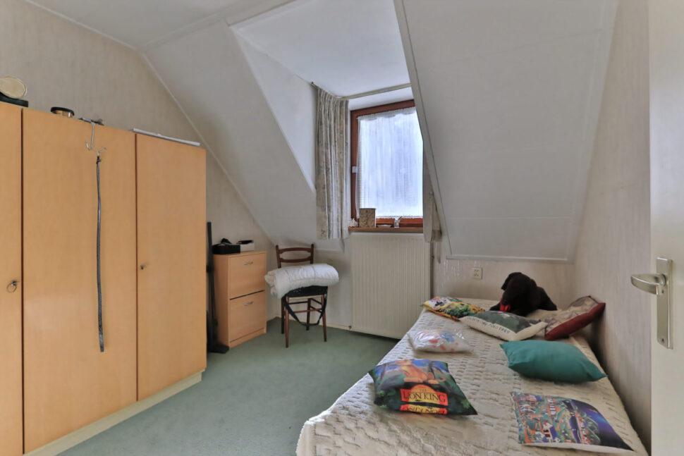 Enschede, Hölterhofweg 255