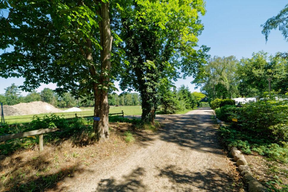 Holten, Vianenweg 18B