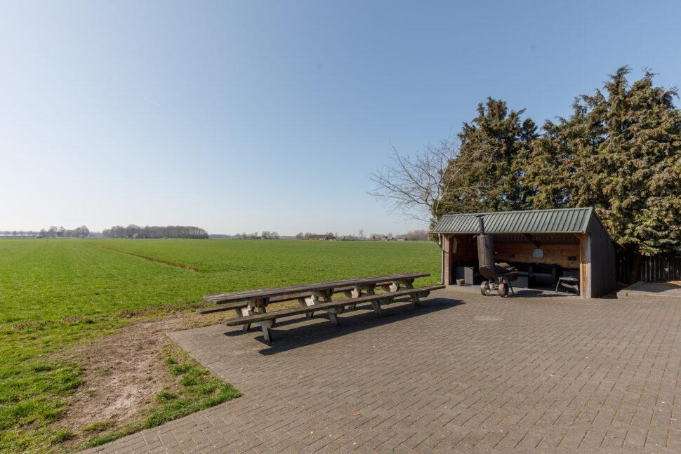 Beerzerveld, 1e Polderweg 5-7
