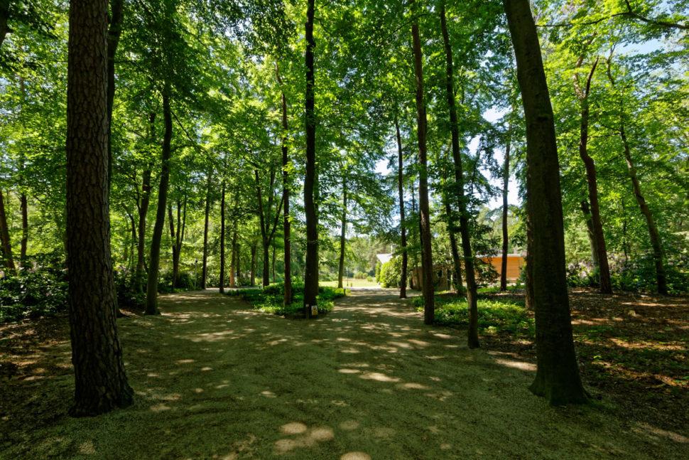 Haaksbergen, Langenbergweg 6