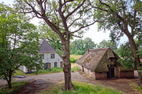 Markelo, Herikerweg 31