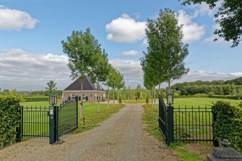 Zwolle, Harculose Esweg 5